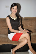Richa Panai Latest Glam pics at Chandama kathalu pm-thumbnail-8