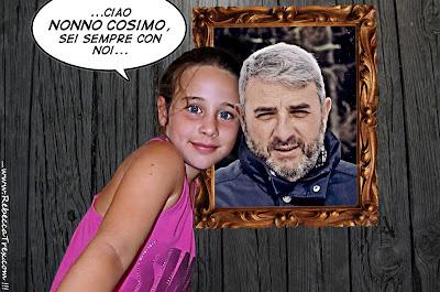 nonno Cosimo sei sempre con noi 2013 rebeccatrex