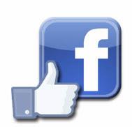 https://www.facebook.com/maite.darceles/posts/10202426024434235