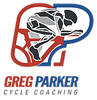 Greg Parker Coaching