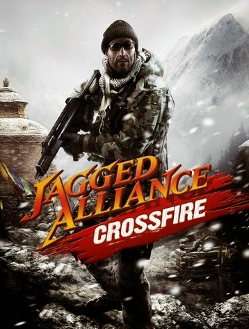 http://www.freesoftwarecrack.com/2015/01/jagged-alliance-crossfire-pc-game-download.html