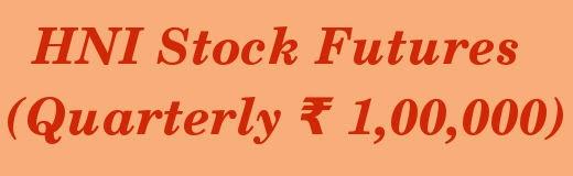 HNI Stock Futures