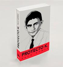 Libro: Relato / Fotografía