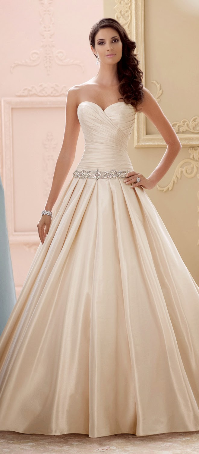 1000 images about david tutera on pinterest david for How much are mon cheri wedding dresses