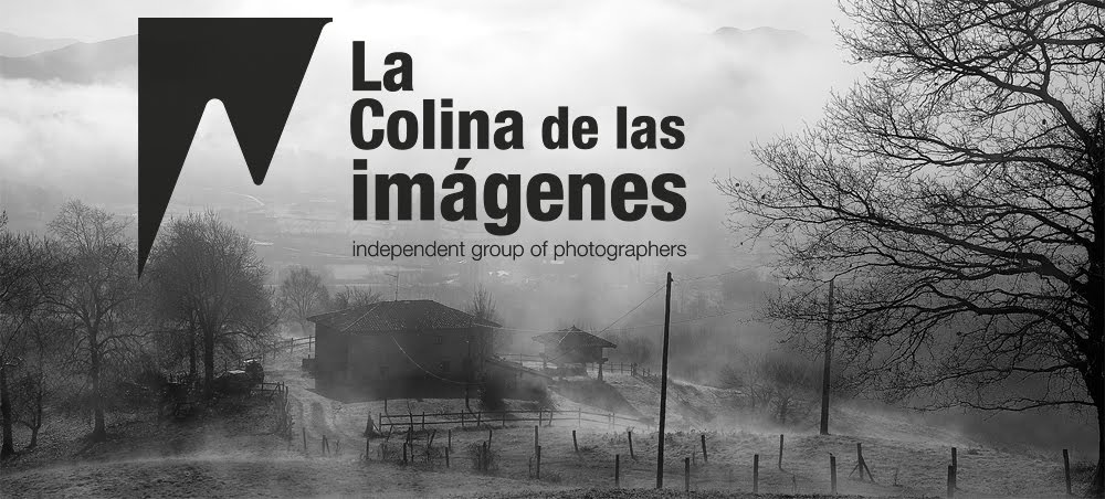 La Colina de las Imagenes