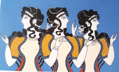 Trovadoras, Juglaresas, Cantoras. Mujeres en la Tradición de las Artes Escénicas