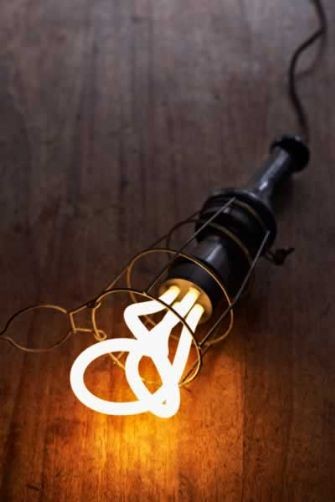 Unusual Light Bulbs and Creative Light Bulb Designs (15) 9
