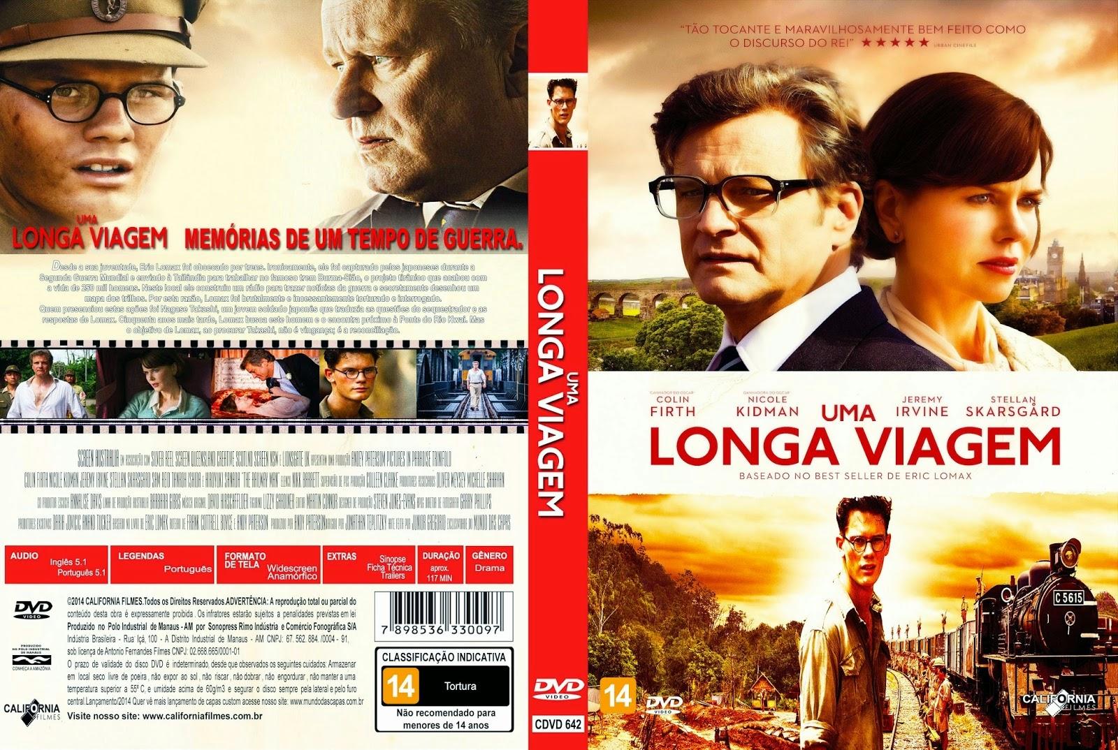 Download Uma Longa Viagem BDRip XviD Dual Áudio Uma 2BLonga 2BViagem 2B01