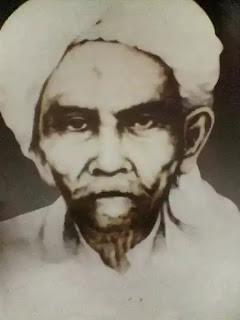 Kisah Teladan dan Karomah Mbah Cholil Bangkalan