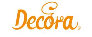 http://www.decora.it/azienda/