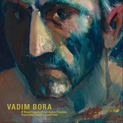 Vadim Bora