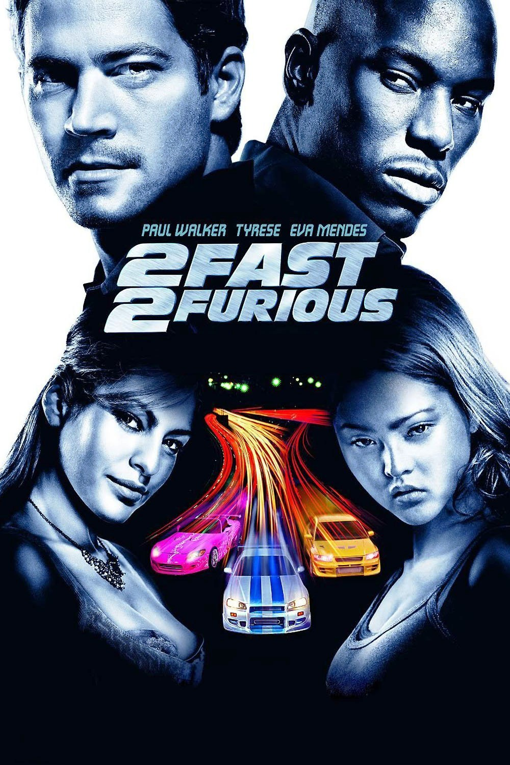 2 fast 2 furious movie download