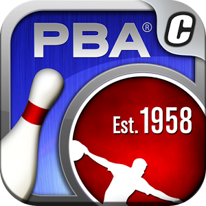 PBA Bowling Challenge for android