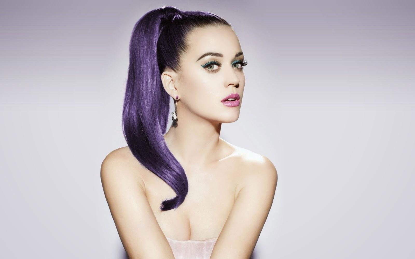 Boletos Katy Perry Sábado 18 de octubre de 2014