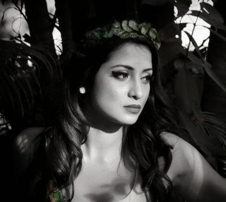 Madhura Naik HD Wallpapers Free Download