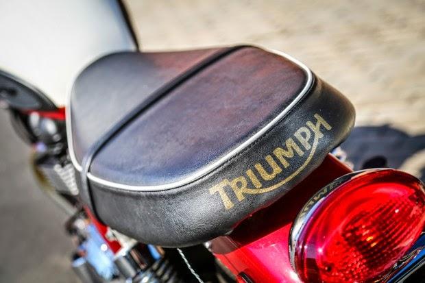 Triumph Bonneville 18 620x413 - TRIUMPH APROVEITA A ONDA DOS ANOS 70
