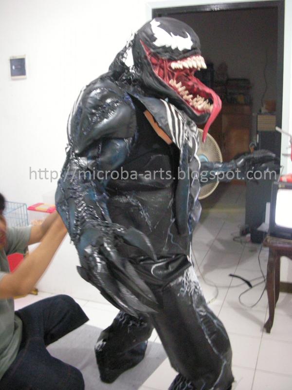 venom+costume+WIP11.JPG