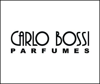 http://www.sklep.carlobossi.com.pl/