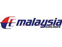 http://www.malaysiaairlines.com/my/en.html