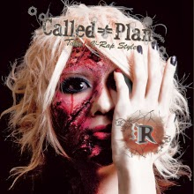 R / Called Plan