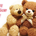 Happy Teddy Day Images HD Wallpapers Whatsapp Pics Download