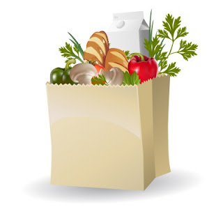 Aldi carries organic groceries now!