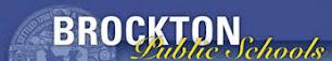 BROCKTON SCHOOLS