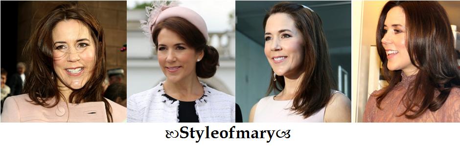Styleofmary