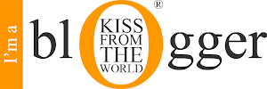 Kiss From The World - Travel & People Magazine