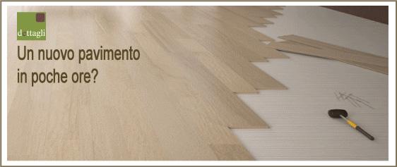 dettagli home decor Del Conca Fast immagine 1