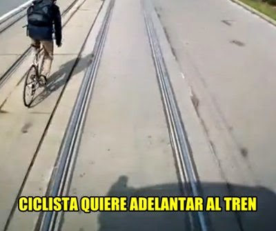 ciclista-adelanta-tren