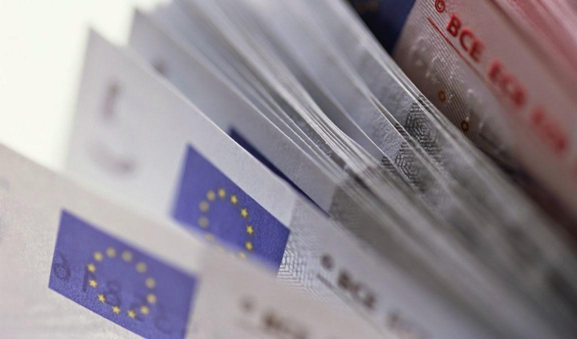 La condonacion de deuda en el Derecho civil