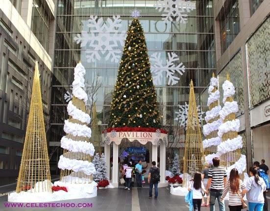 pavilion-kl-entrance-display