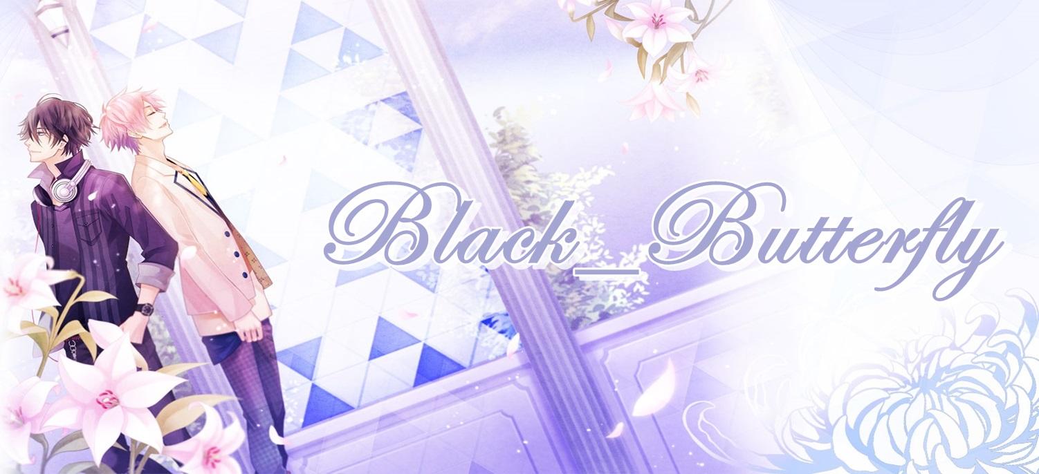 Black_ButterflyZERO