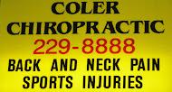 Coler Chiropractic