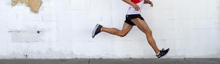 Los beneficios de practicar deporte de forma regular