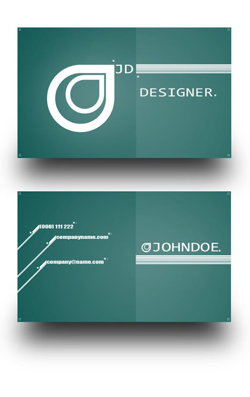 43 best free business card templates jayce o yesta best free business card templates accmission Choice Image