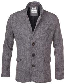 http://www.thenandnowshop.com/blazers/harris-tweed-blazer-in-grey/pd43613613.html