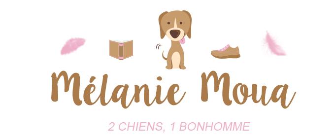 Melanie moua
