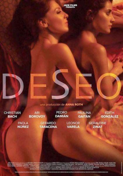 Ver Deseo (2013) Online
