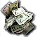 dapat uang dari blog lewat ppc