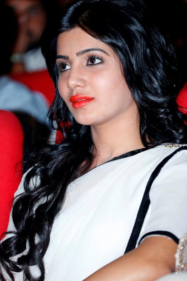 Telugu full movies latest celebrity
