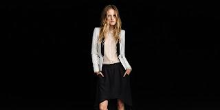Freizeitkleidung - Zara   Lookbook