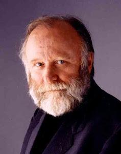 Frank Herbert (1920-1986) Dune (1965)