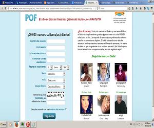 http://www.pof.es