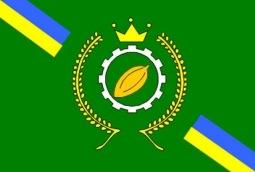 Bandeira de Ibicaraí