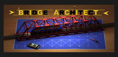 Bridge Architect v1.2.5 APK