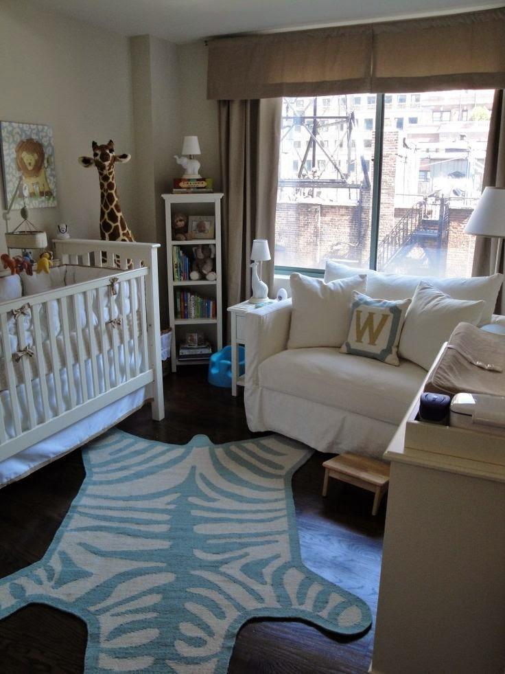 blanco interiores pergunta. Black Bedroom Furniture Sets. Home Design Ideas