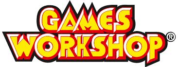 Games Whorkshop