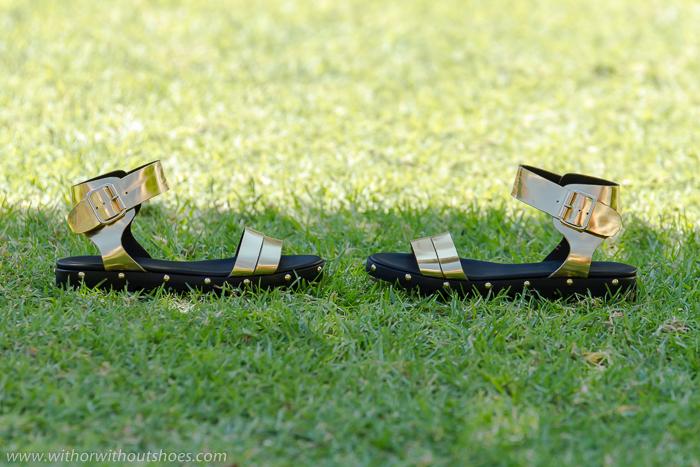 Blog de los mejores Zapatos